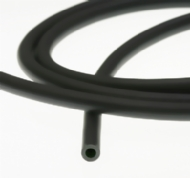 Click to enlarge - Low pressure gas tubing for heaters.